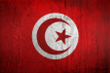 antifeminisme tunisie