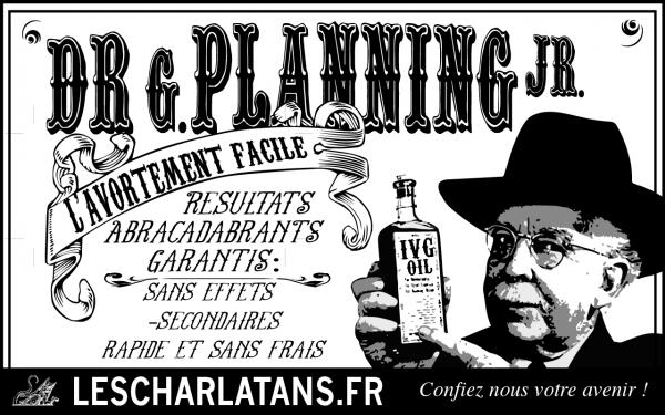 drplanning-copie-1-600x375
