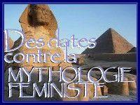 Pyramides Egypte Tourisme Maroc Tunisie tour opérateur voyages low cost