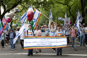 Sionisme, féminisme, un même processus de victimisation.
