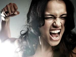 Les femmes toutes-violentes ? (affaire Noisy Le Sec et Monchy Le Preux)