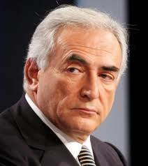 Strauss Kahn case : a french point of view