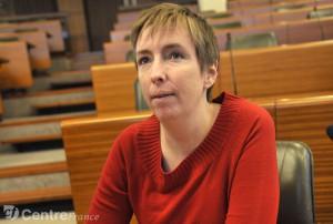(Vidéo) Les contradictions du féminisme, émission «mots croisés» du 30/05/2011