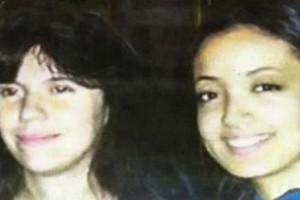 Cassandre et Houria, la responsabilité des féministes dans la mort et le viol des deux jeunes françaises.