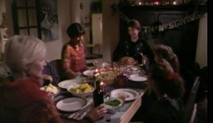 Miracle-de-Noel-repas