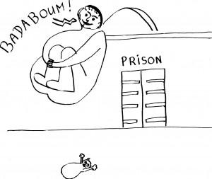 Myriam-Badaoui-caricature