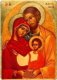Vierge Marie, féminisme et détournement de la révélation : une réponse théologique au mariage pour tous.