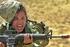 armee.jpg