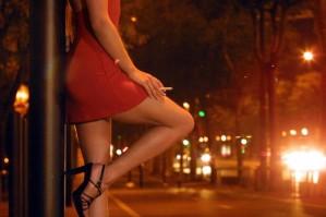 prostitution2.jpg