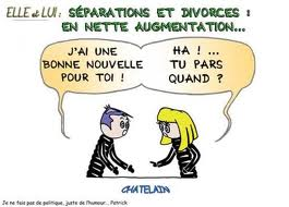 separations.jpg