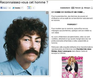 marie-claire-Dati-homme