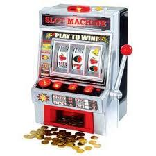 machine-a-sous-casinos