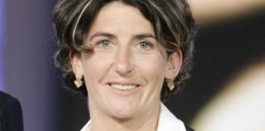 Pichon-lesbienne