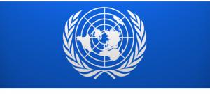 (Audio) Ces organisations internationales (ONU, OCDE…) qui pervertissent les familles