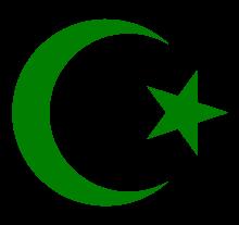 Mohamétans, à la manif le 13 janvier si vous êtes Français !