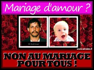 Marc-Dutrou-mariage-homosexuel