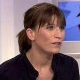 Censure de ma chaîne youtube par Public Sénat, Mme Farcot Beurdeley Bérengère.
