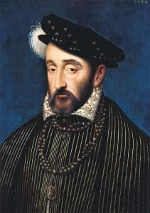 Les infanticides par avortement dans la société française à partir de 1556