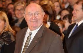 """Mort de Lucien Neuwirth, un """"gaulliste"""" qui permit la légalisation de la pilule contraceptive en France"""