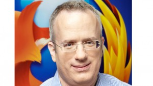 Action contre Mozilla Firefox : bloquer le navigateur