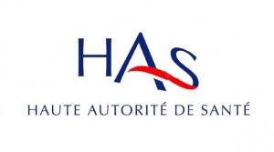 Mensonges ou incompétence de la Haute Autorité de la Santé (HAS), en mars 2014 : le féminisme tue.
