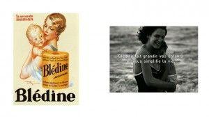 Une étude ratée (encore) de sociologie sur les publicités hommes-femmes (Virginie Sassoon)