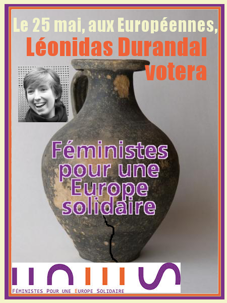 europennes1
