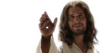 Jesus niais