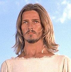 Jesus non charpentier