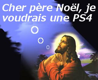 Jesusperenoel