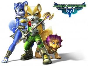 star_fox_adventures_004
