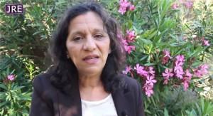 Adhérez à la Fédération de parents d'élèves (FAPEC) de Farida Belghoul.