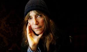 (Audio de Patti Smith) Pour réussir sa vie de femme, vivre en femme