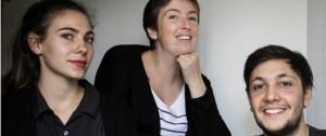 (Macholand.fr) : le site illégal d'Osez-Le-Féminisme