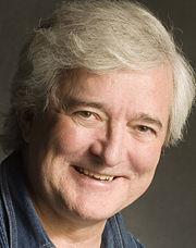 Yvon Dallaire