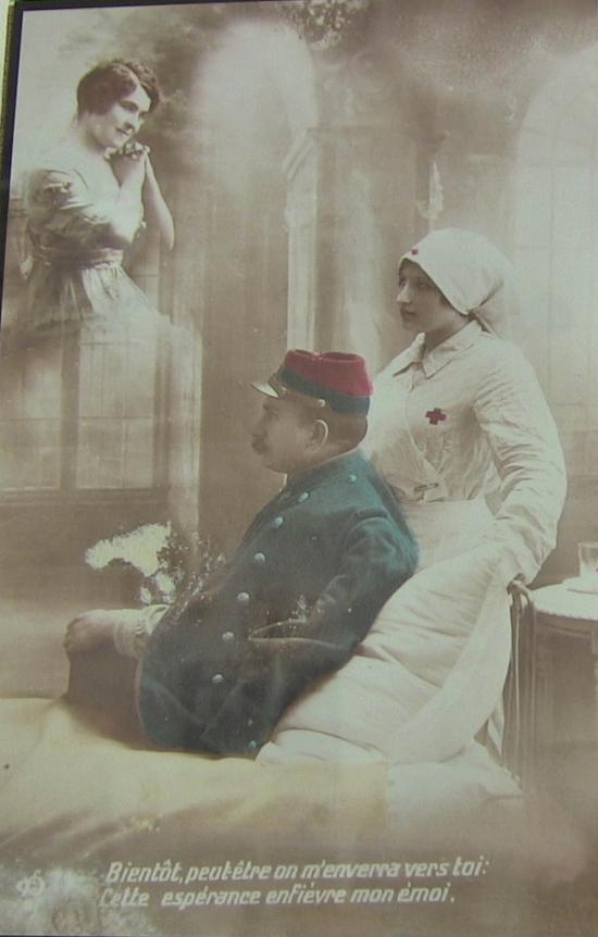 ho vers fe car po 8 mars 1915