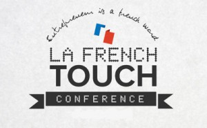FrenchTouchConference