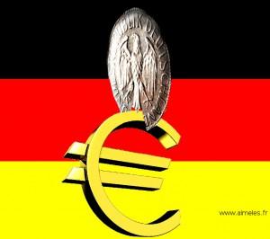 deutschmark-europ
