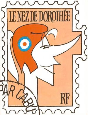 dorothee-Cabu