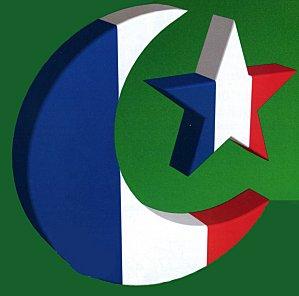 L'islamisation de la France est une bonne nouvelle, si elle ne veut pas être catholique