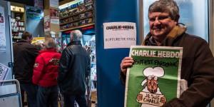 kiosque-charlie-hebdo