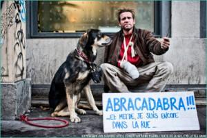 sdf-abracadabra