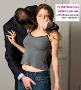 images phobique du viol