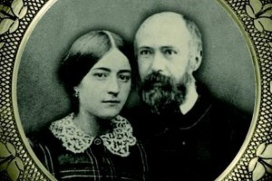 (Mythologie féministe) La famille bourgeoise du 19ème siècle