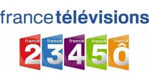 (Vidéo) La propagande contre les garçons sur France Télévision