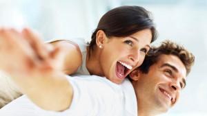 (Statistiques) L'engagement et la dépendance rendent heureux
