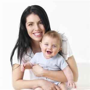 (Vidéo) Conseils pour éliminer le père de la vie de votre enfant