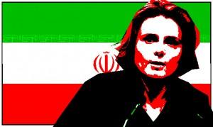(Vidéo) L'Iran, un paradis féministe