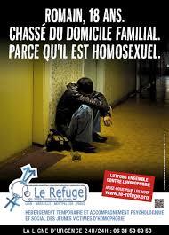 le refuge2