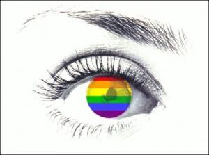 (Audio) Faire le ménage : le réseau homosexuel au sein de l'Eglise catholique